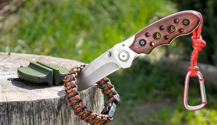 Best_Survival_Gear_And_Tools