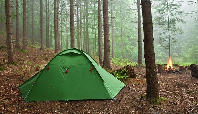 Best_Survival_Shelters