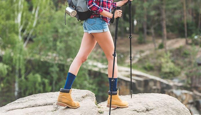 Best_Trekking_Poles