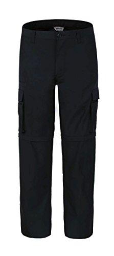 Bienzoe Convertible Hiking Pants