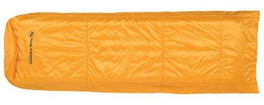 Big Agnes – Kings Canyon UL Backpacking Quilt