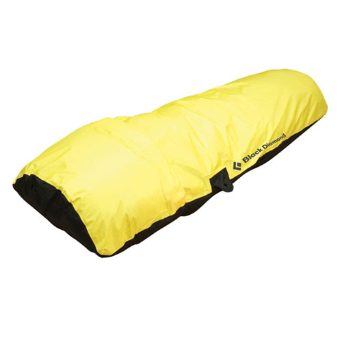 Black Diamond Big Wall Hooped Bivy