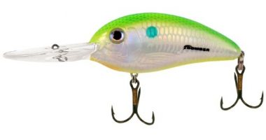 5 Best Smallmouth Bass Lures in 2019 [Buying Guide] - Globo Surf