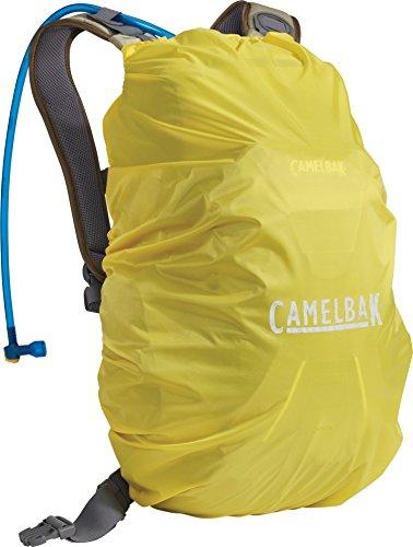 Camelbak Hydration Backpack Rain Cover