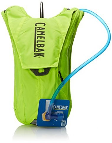 Hydrobak Hydration Pack by CamelBak