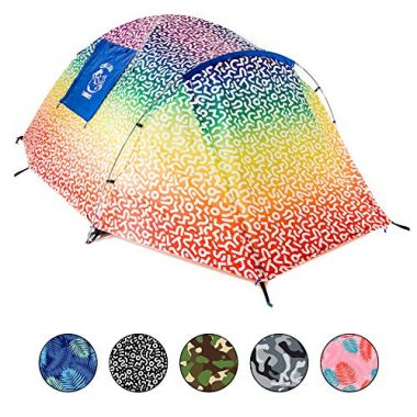 Chillbo Perfect Summer Tent