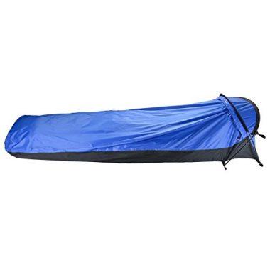Chinook Summit Bag Bivy Sack