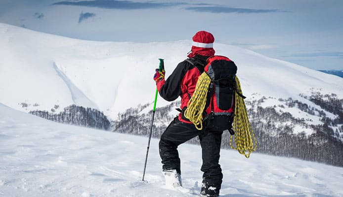 Cold_Weather_Hiking_Guide_&_Gear