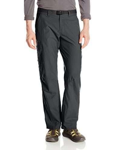 Columbia Men's Cascades Explorer Hiking Pants