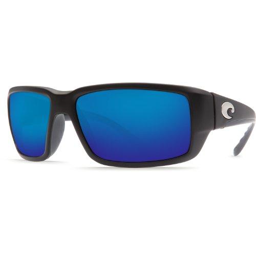 Costa Del Mar Fantail Hiking Sunglasses
