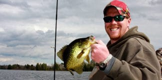 Crappie_Fishing_–_The_Complete_Guide