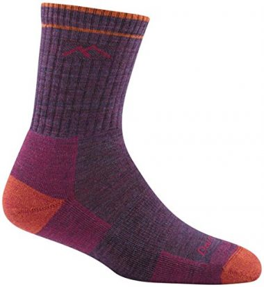 Darn Tough Vermont Women's Hiking Socks