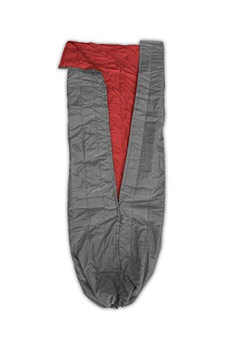 Eagles Nest Outfitters ENO Backpacking Quilt