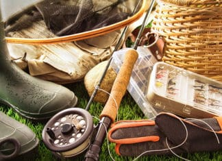 Fishing_Trip_Checklist_Don_t_Forget_Your_Equipment