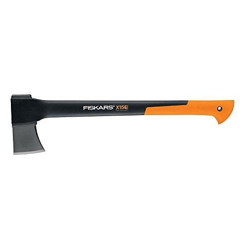 Fiskars X15 Chopping Axe 23.5 Inch