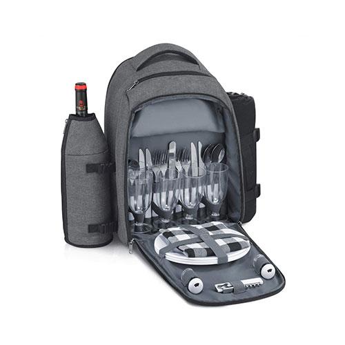 Gonex Picnic Backpack