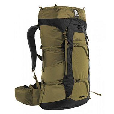 Granite Gear Crown 2 60 Lightweight Backpack