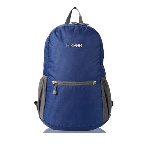 HIKPRO Hiking Daypack