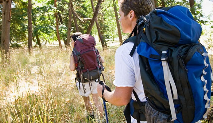 HOw_To_Choose_A_Backpacking_Backpack