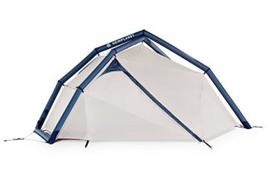 Fistral Tent by Heimplanet