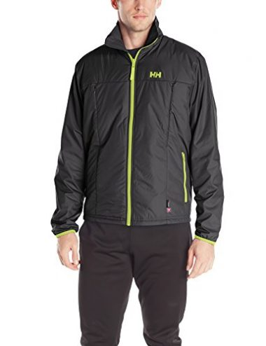 Helly Hansen Men's Regulate Lightweight Midlayer