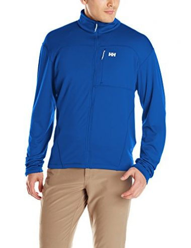 Helly Hansen Men's Vertex Stetch Midlayer