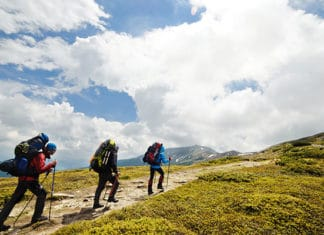 Hiking_Guide_For_Beginners