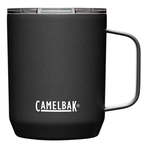 CamelBak Camping Mug