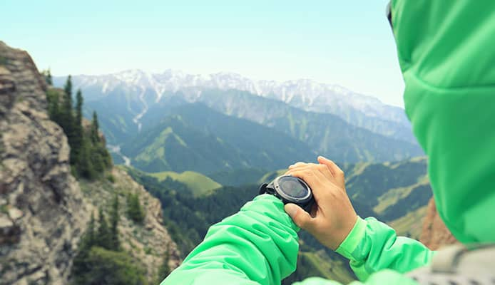 How_To_Choose_A_Altimeter_Watch