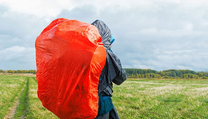 How_To_Choose_A_Backpack_Rain_Cover
