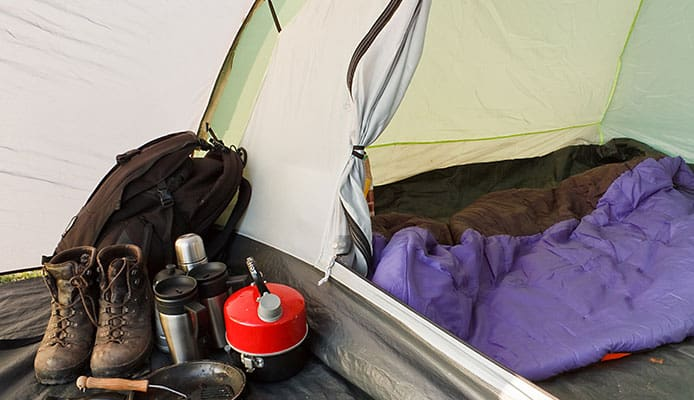 How_To_Choose_A_Backpacking_Sleeping_Bag