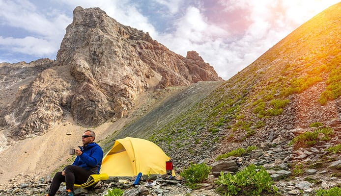 How_To_Choose_A_Backpacking_Tent