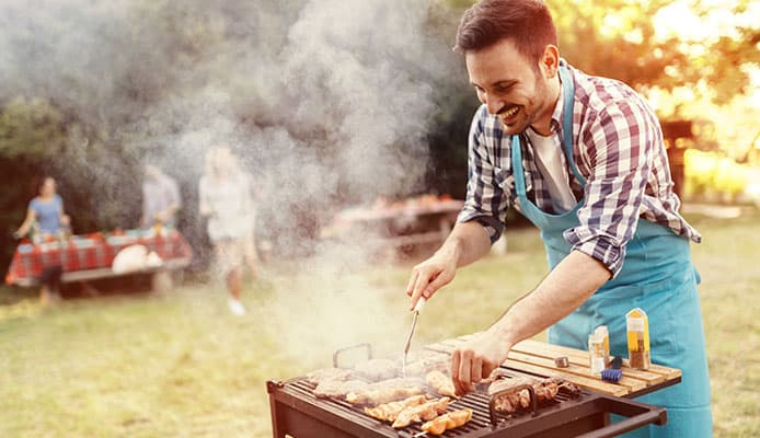 How_To_Choose_A_Camping_Grill