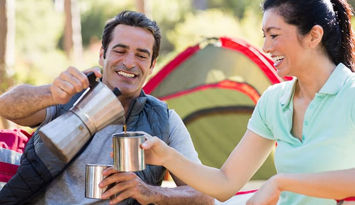 How_To_Choose_A_Camping_Mug