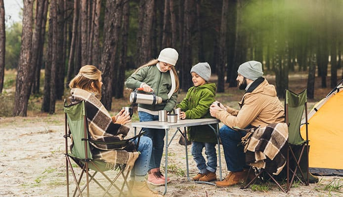 How_To_Choose_A_Camping_Table