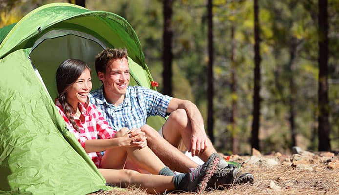 How_To_Choose_A_Tent_For_Summer