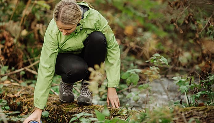 How_To_Choose_A__Backpacking_Water_Filter