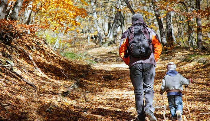 How_To_Choose_A__Hiking_Daypack