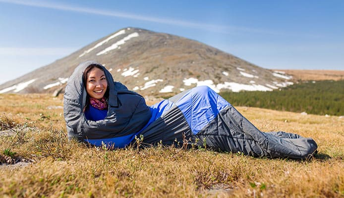 How_To_Choose_A__Sleeping_Bag_Liner
