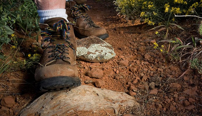 How_To_Choose_Hiking_Boots