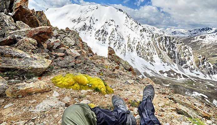 How_To_Choose_Hiking_Gaiters