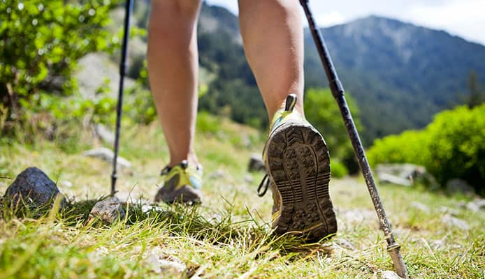 How_To_Choose_Hiking_Shoes