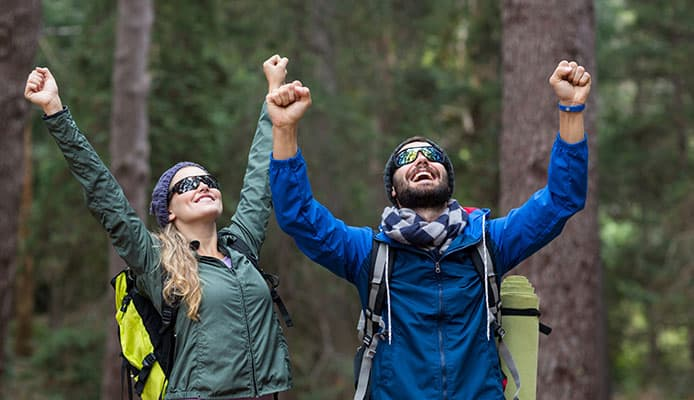 How_To_Choose_Hiking_Sunglasses