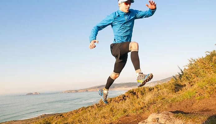How_To_Choose_Trail_Running_Shoes