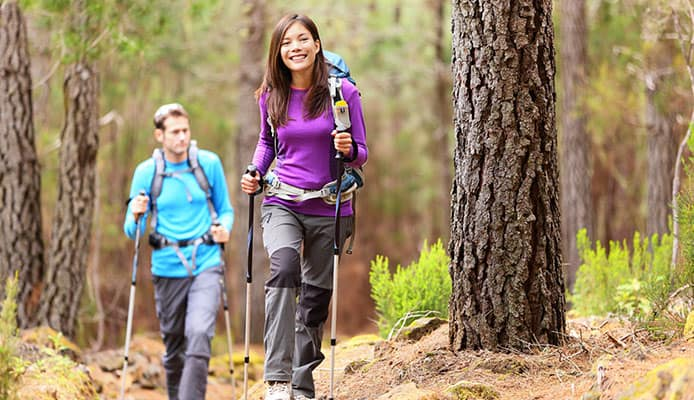 How_To_Choose__Hiking_Pants