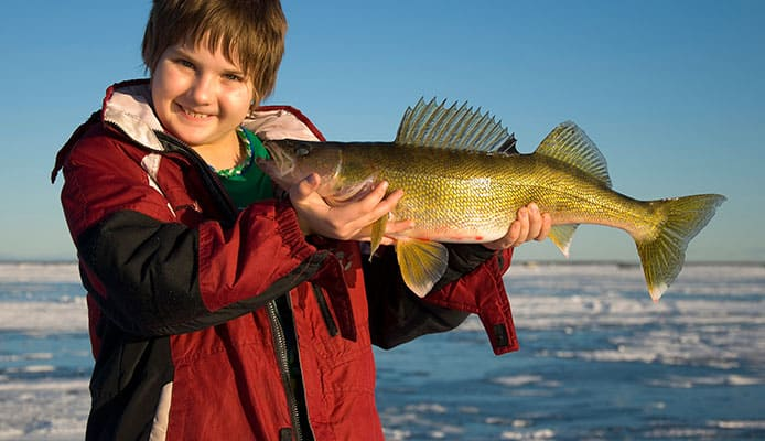 How_To_Choose__Walleye_Lures_And_Jigs
