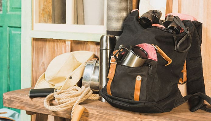 How_To_Clean_A_Backpack