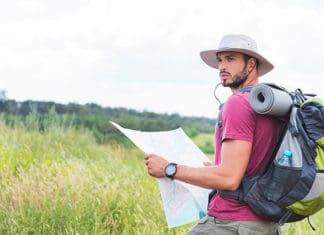 How_To_Plan_A_Backpacking_Trip
