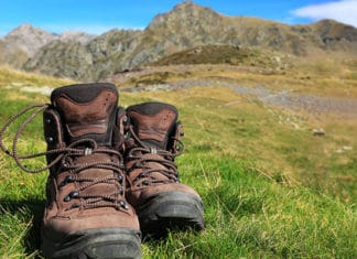How_to_Care_for_Leather_Hiking_Boots