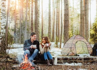How_to_Prepare_for_a_Winter_Camping_Trip